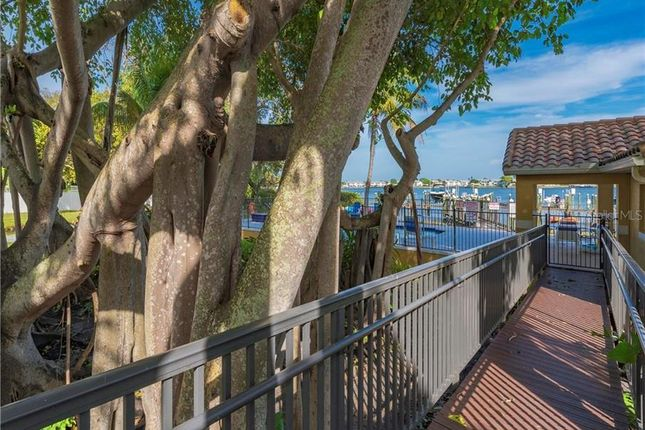 <Alttext/> of 187 Banyan Bay Drive, St Petersburg, Florida, United States Of America