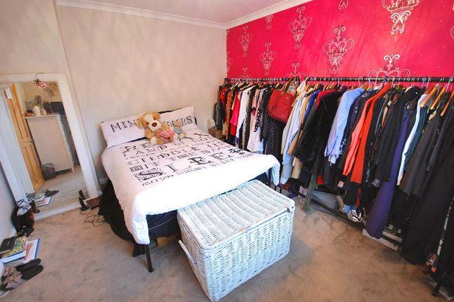 Bedroom 1 of Sudbury Croft, Wembley, Middlesex HA0