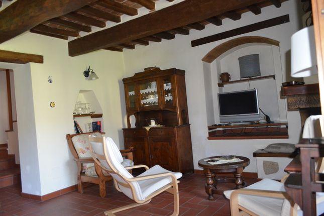 2 bed duplex for sale in San Casciano Dei Bagni, San Casciano Dei Bagni, Siena, Tuscany, Italy