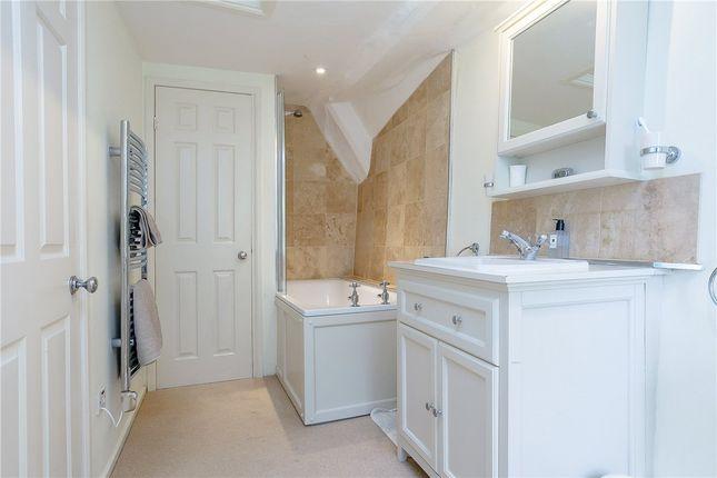 Bathroom of Nettleton, Chippenham SN14