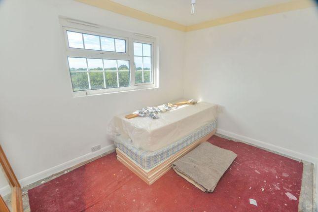 Bedroom of Front Road, Woodchurch, Ashford TN26