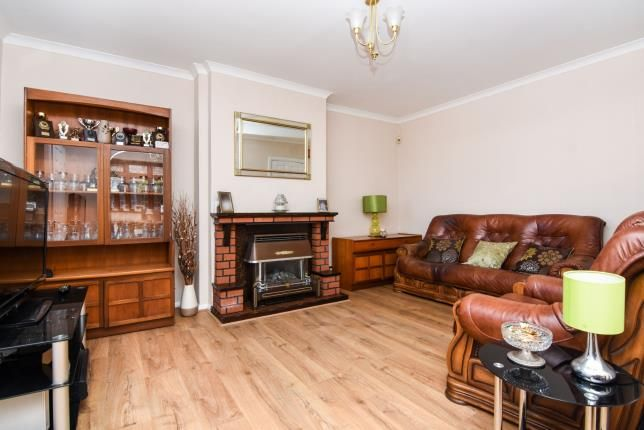 Reception Room of Romford, Havering, United Kingdom RM1