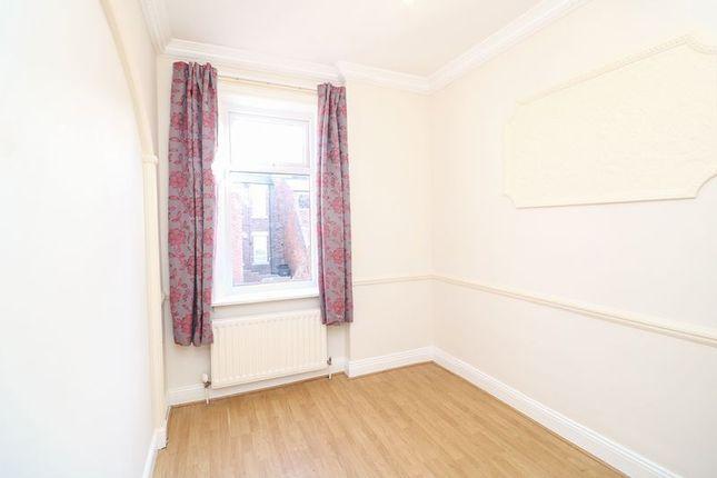 Bedroom 2 of Axwell Terrace, Swalwell, Newcastle Upon Tyne NE16