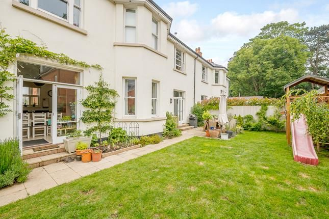 Thumbnail Semi-detached house for sale in Kensington Way, Brentwood, Essex