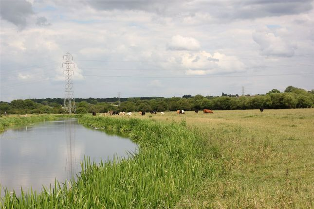 Picture No. 12 of Wollaston, Earls Barton, Wellingborough, Northamptonshire NN29
