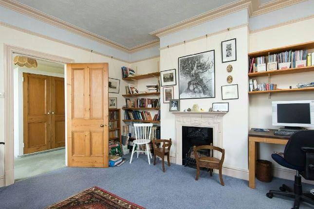 Bedroom 3 of Sandford Road, Winscombe BS25
