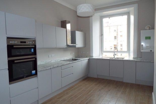 Thumbnail Flat to rent in Duke Street, Dennistoun