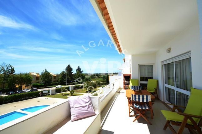 Apartment for sale in Vilamoura, 8125, Portugal