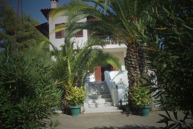 Detached house for sale in Nikitas, Chalkidiki, Gr