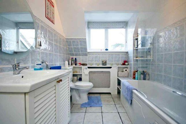 Bathroom of Reigate Hill, Reigate RH2