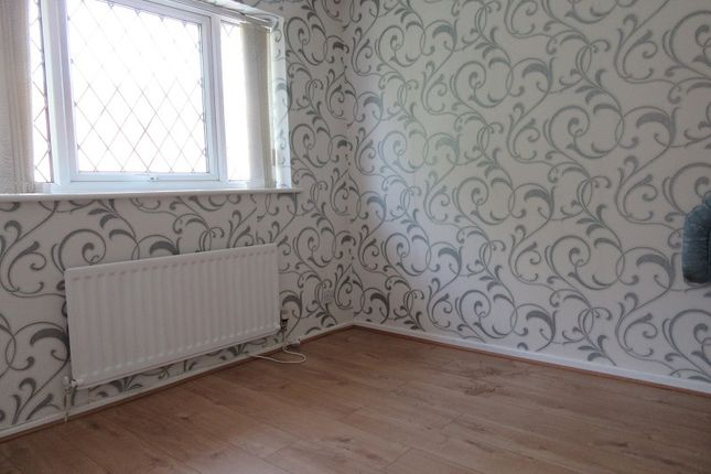 Bedroom 2 of Montcliffe Crescent, Whalley Range, Manchester. M16