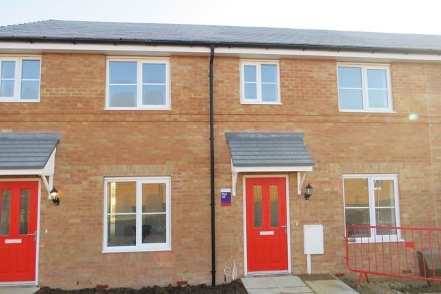Fleetwood Road, Waddington, Lincoln LN5