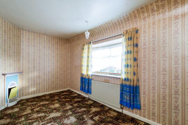 aspley lane aspley nottingham ng8 3 bedroom end terrace