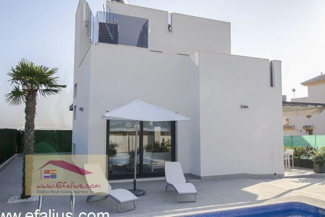 5 bed villa for sale in Torrevieja, Torrevieja, Torrevieja