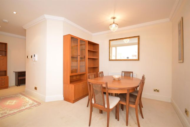 Dining Area of St. Monicas Road, Kingswood, Tadworth KT20