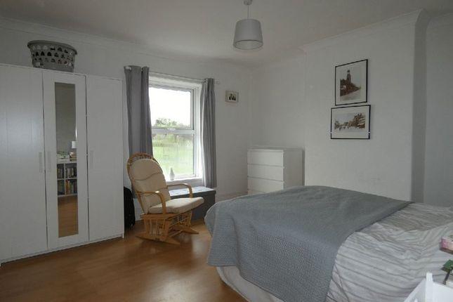 Bedroom One of Gibbon Street, Middlestone Moor, Spennymoor DL16