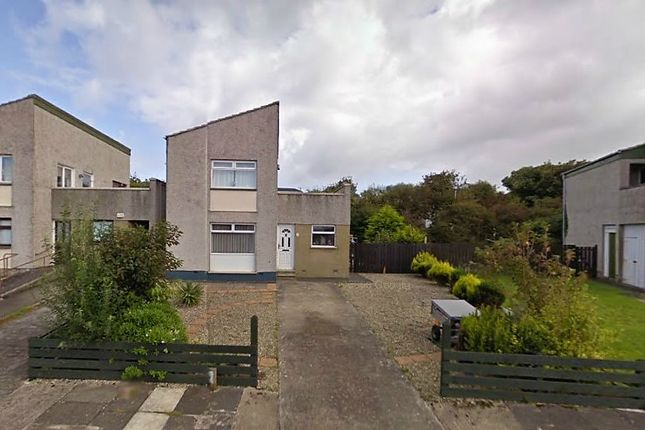 Thumbnail Flat for sale in Mullaghacall Road, Portstewart