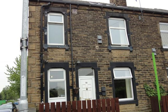Thumbnail Property to rent in Scotchman Lane, Morley, Leeds