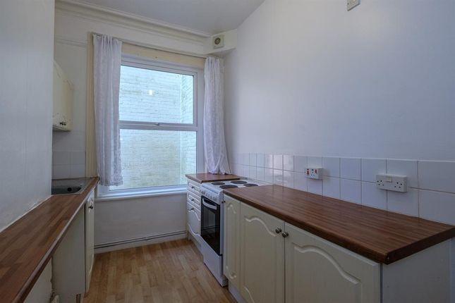 Kitchen of High Street, Llandrindod Wells LD1