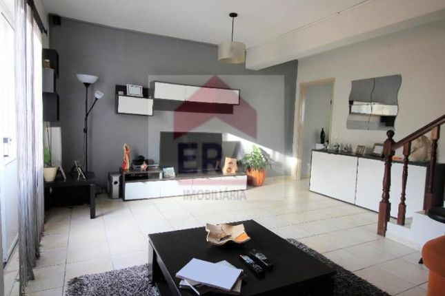 Semi-detached house for sale in Peniche, Peniche, Peniche