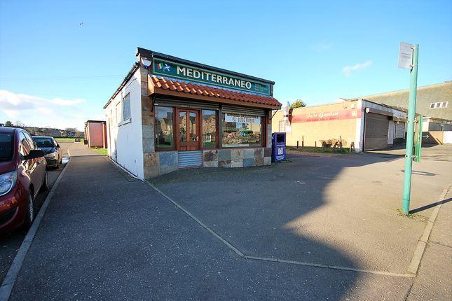 Thumbnail Restaurant/cafe to let in Morrison Drive, Bannockburn