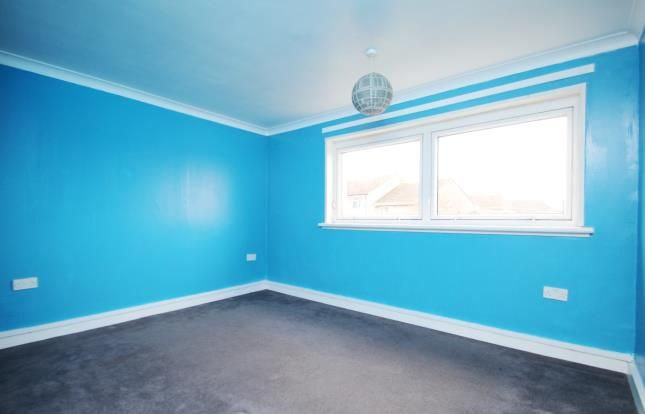 Bedroom 1 of Moss Road, Bridge Of Weir PA11
