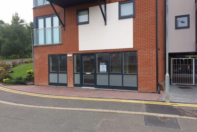 Thumbnail Office to let in The Quay, Fullbridge, Maldon, Essex