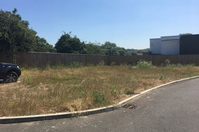 Thumbnail Land for sale in Peterborough Road, Wansford, Peterborough