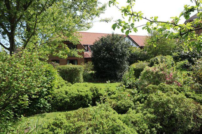 Img_5890 of The Street, Woodnesborough, Sandwich CT13