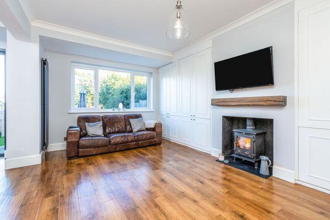 Lounge / Kitchen of Romany Rise, Orpington BR5
