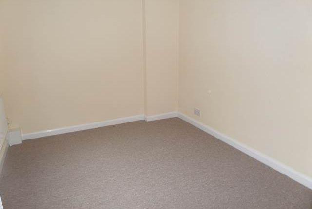 Bedroom 2 of Station Road, Filton, Bristol BS34