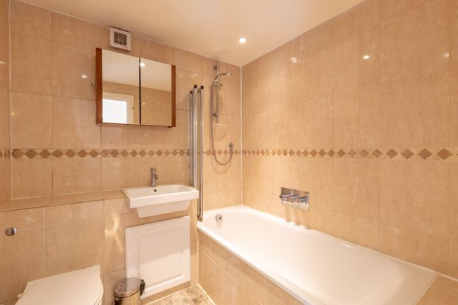 Family Bathroom of Portsmouth Road, Esher KT10