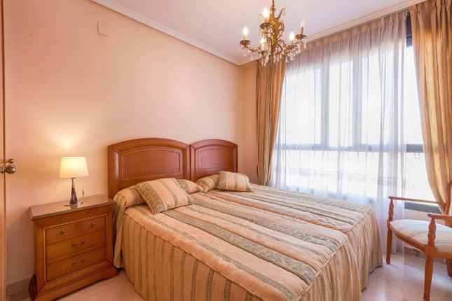 2 bed apartment for sale in Valencia, Spain