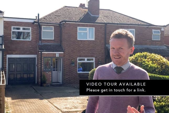Video Tour Available