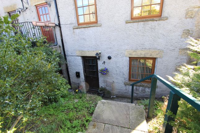 Thumbnail Flat for sale in Summer Cross, Tideswell