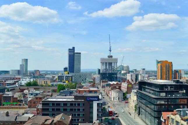 Photo 1 of Newton Street, Manchester M1