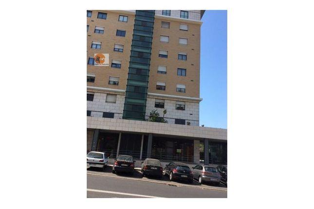 Property for sale in São Domingos De Benfica, São Domingos De Benfica, Lisboa