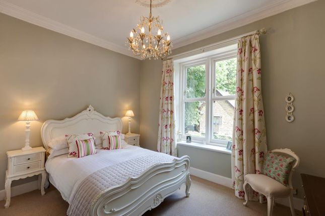 Bedroom 4 of Norfolk Road, Sheffield S2