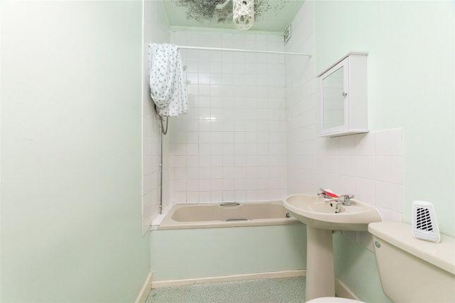 Bathroom of G/R, Inchaffray Street, Perth, Perth And Kinross PH1