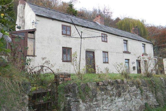 Thumbnail Cottage for sale in Glencoe Lane, Mitcheldean