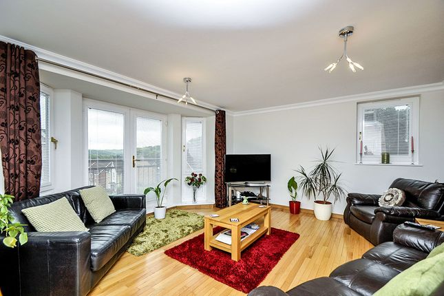 2 bed flat for sale in Middlewood Drive East, Sheffield