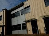 Thumbnail Office for sale in Endeavour Place, Farnham