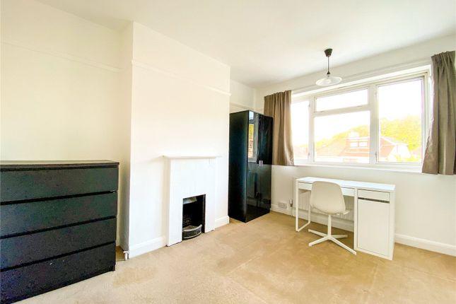 Picture No. 03 of Lower Bevendean Avenue, Brighton BN2
