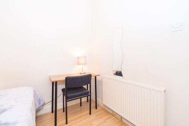 Room Available  of Marylebone Road, Marylebone, Central Lodon NW1