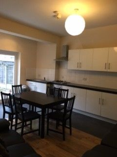 Thumbnail Semi-detached house to rent in St Mary's Road, Leyton