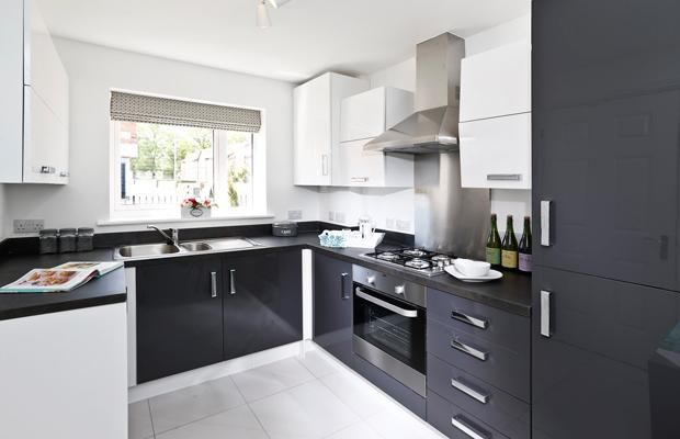 Thumbnail Semi-detached house for sale in Humberston Meadows, Humberston Avenue, Humberston, Lincolnshire