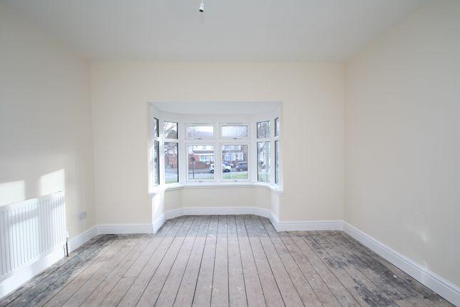 Front Bedroom of Sandwell Road, Birmingham B21