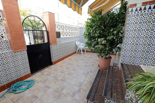 4 bed detached house for sale in Avenida De La Constitución 16, Benalmádena, Andalusia, Spain, Andalusia, Spain