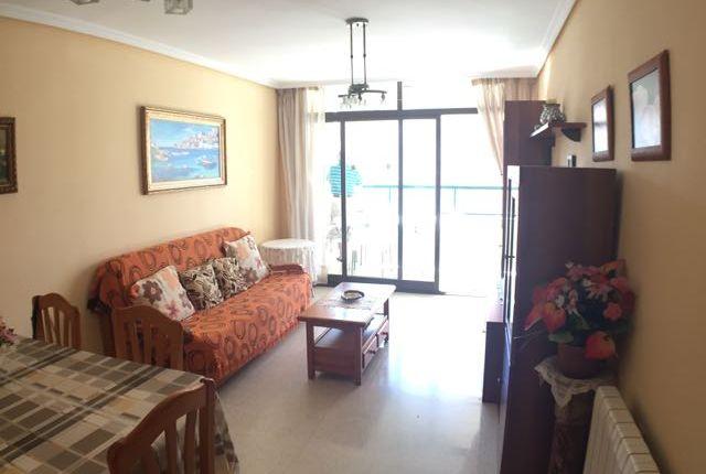2 bed apartment for sale in Benidorm Levante, Alicante, Spain