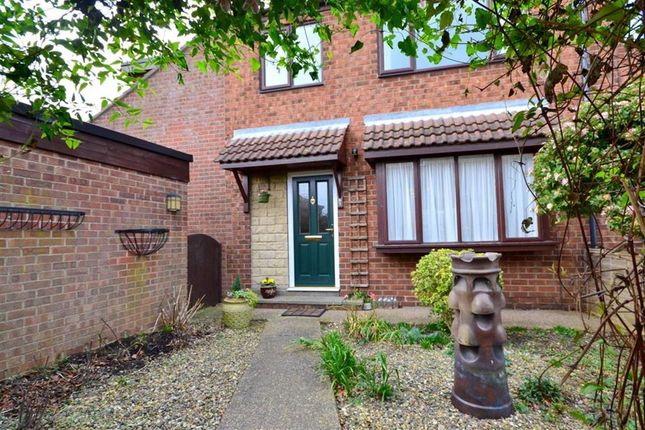 Property For Sale Norwood Beverley
